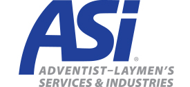 affiliations-ASI-logo