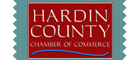 affiliations-hardine-county-logo