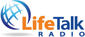 affiliations-lifetalk-logo